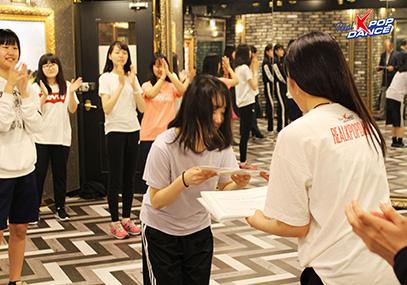 首尔Real K-Pop Dance舞蹈体验门票在线预订优惠-韩游网