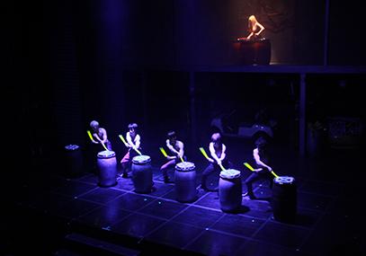 韩国幻多奇秀门票预订_Fanta stick价格优惠_韩游网