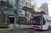 爱宝乐园+直通往返大巴_在线预订-韩游网