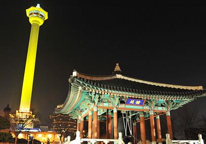 韩国釜山金海机场接机服务_釜山机场接送机服务_韩游网