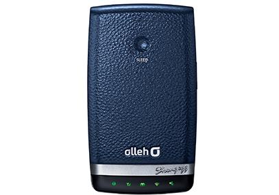韩国KT随身WIFI_4G不限量_超低价在线预订_韩游网