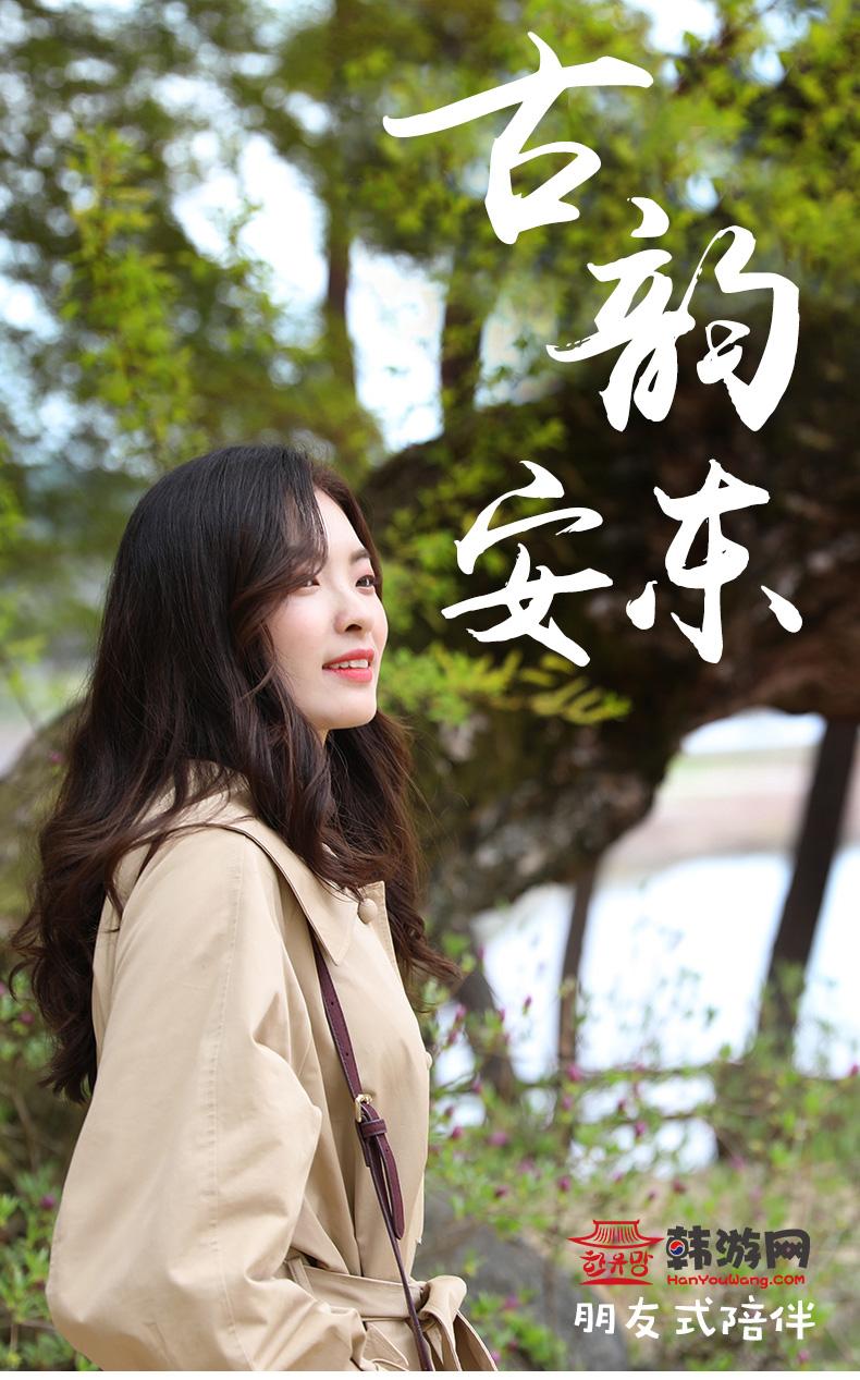 安东一日游-详情页1.jpg
