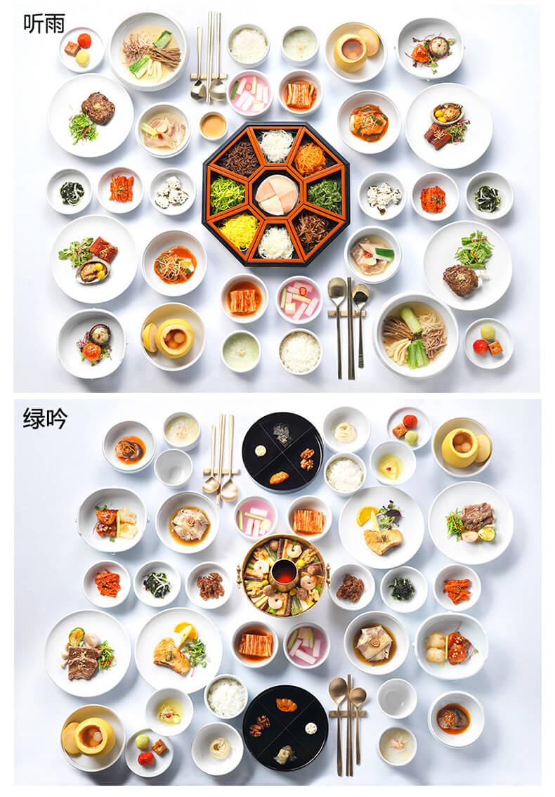 韩国之家-详情页_05.jpg