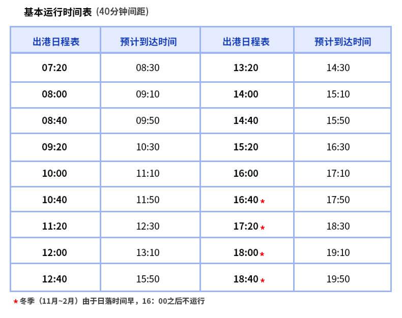 济州岛西归浦潜水艇-详情页_08.jpg