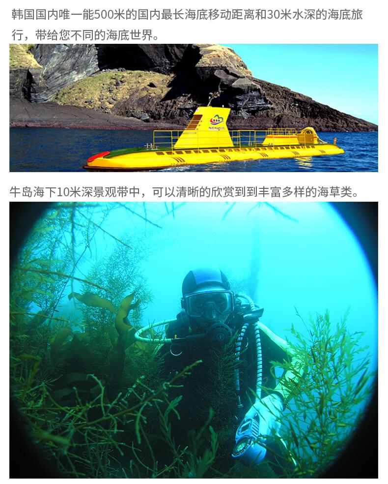 济州岛牛岛潜水艇-详情页_03.jpg