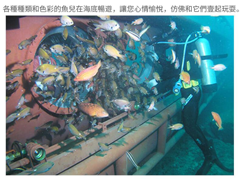 濟州島牛島潛水艇-詳情頁繁體_05.jpg