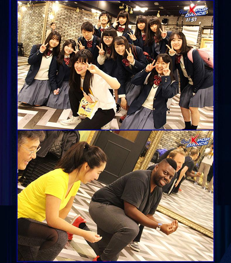 舞蹈教室(1)_05.jpg