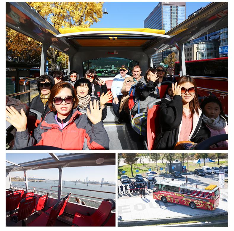 首尔城市观光巴士-详情页_03.jpg