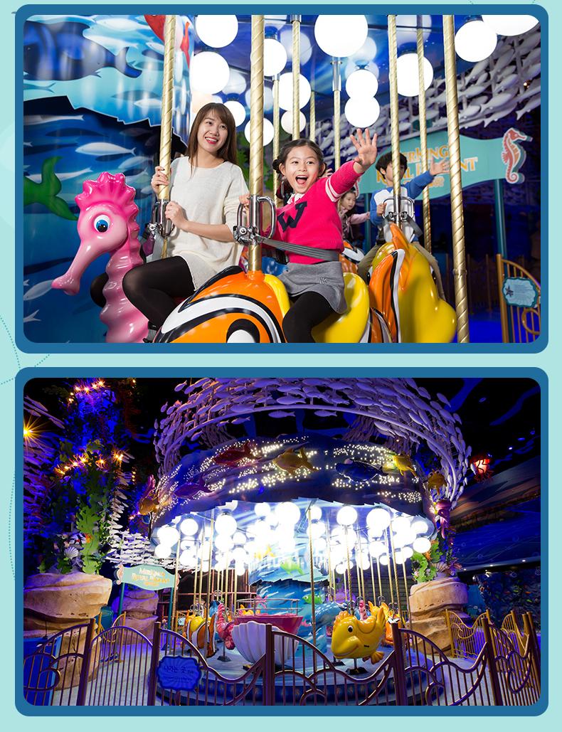 乐天世界儿童主题乐园-海底王国-详情页_04.jpg