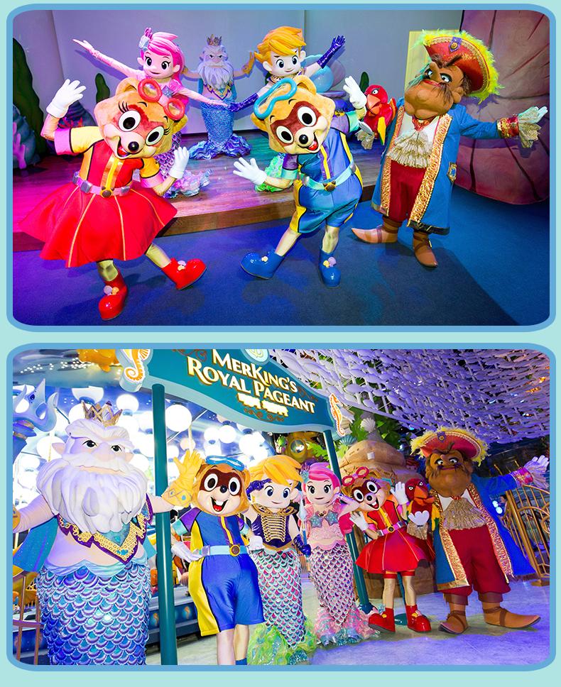 乐天世界儿童主题乐园-海底王国-详情页_12.jpg
