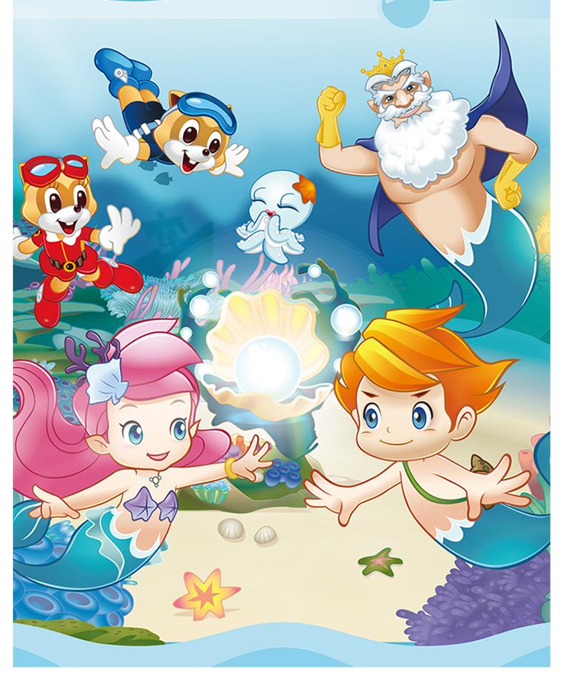 樂天世界兒童主題樂園-海底王國-詳情頁繁體_02.jpg