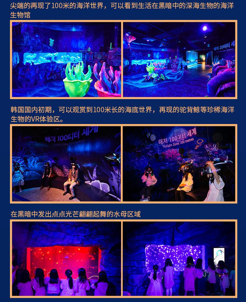 QQ图片20190520134510_10.jpg