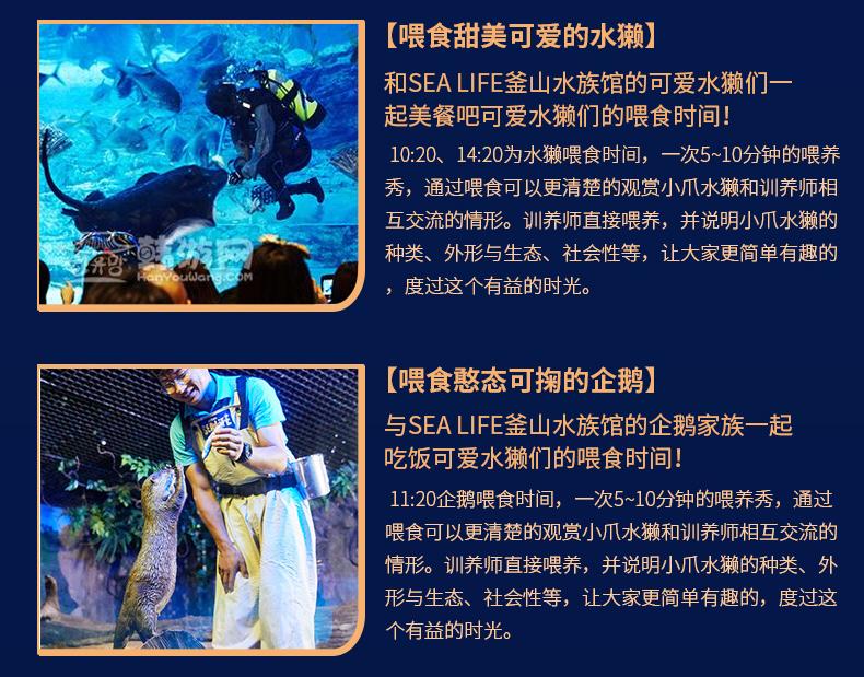 QQ图片20190520134510_16.jpg