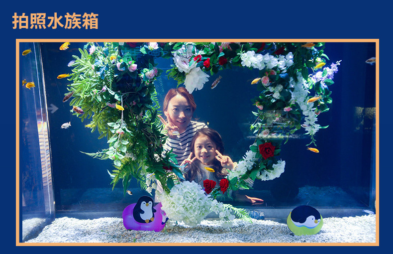 大邱ALIVE水族馆_05.jpg