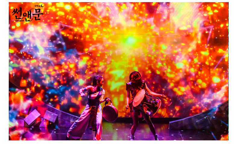 【首尔】国乐秀-SUN&MOON_12.jpg