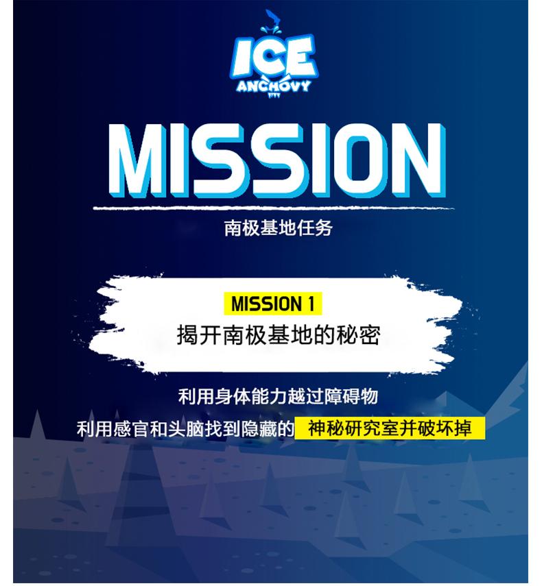 一山ICE-ANCHOVY冒险主题乐园-详情页_02.jpg