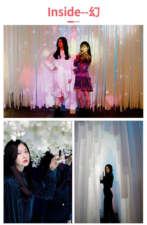 弘大BeautyInside照相展览馆-详情页_04.jpg