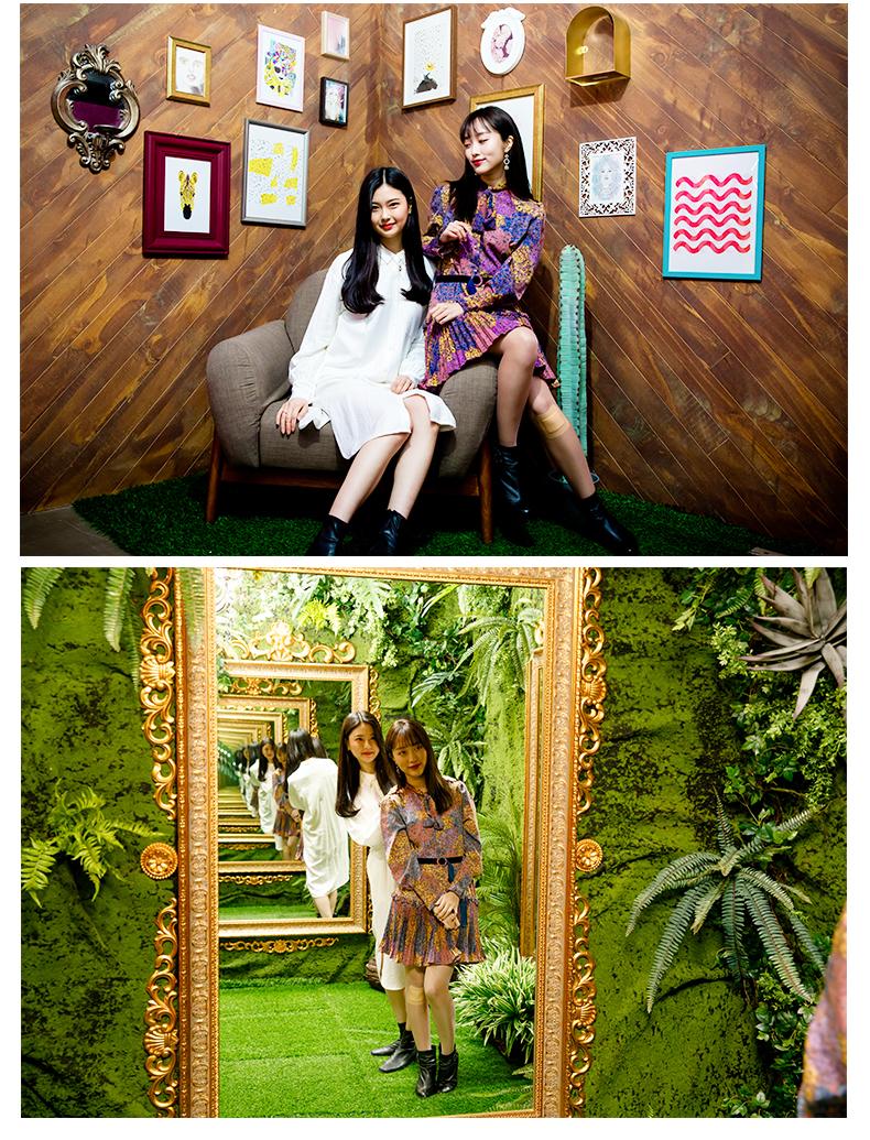 弘大BeautyInside照相展览馆-详情页_08.jpg