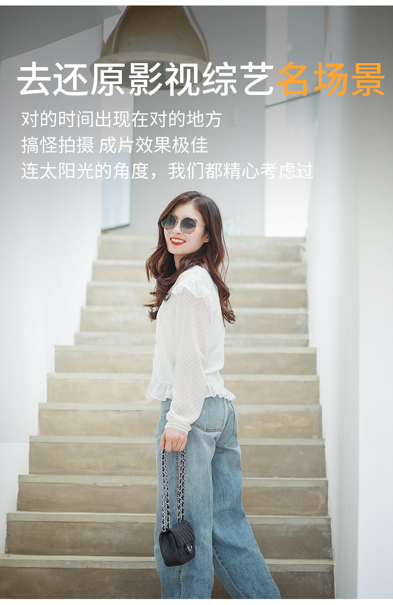 EG-TOUR-BUS-F-(山林徒步+Heyri艺术村+汗蒸幕)-详情页_07.jpg