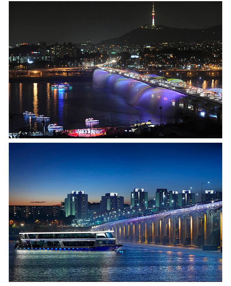 汉江游船面包秀_05.jpg