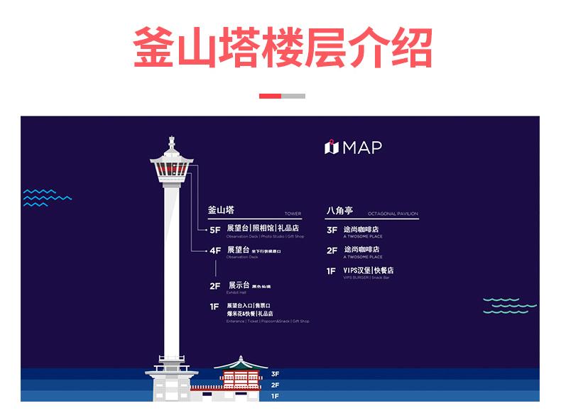 简体_03.png