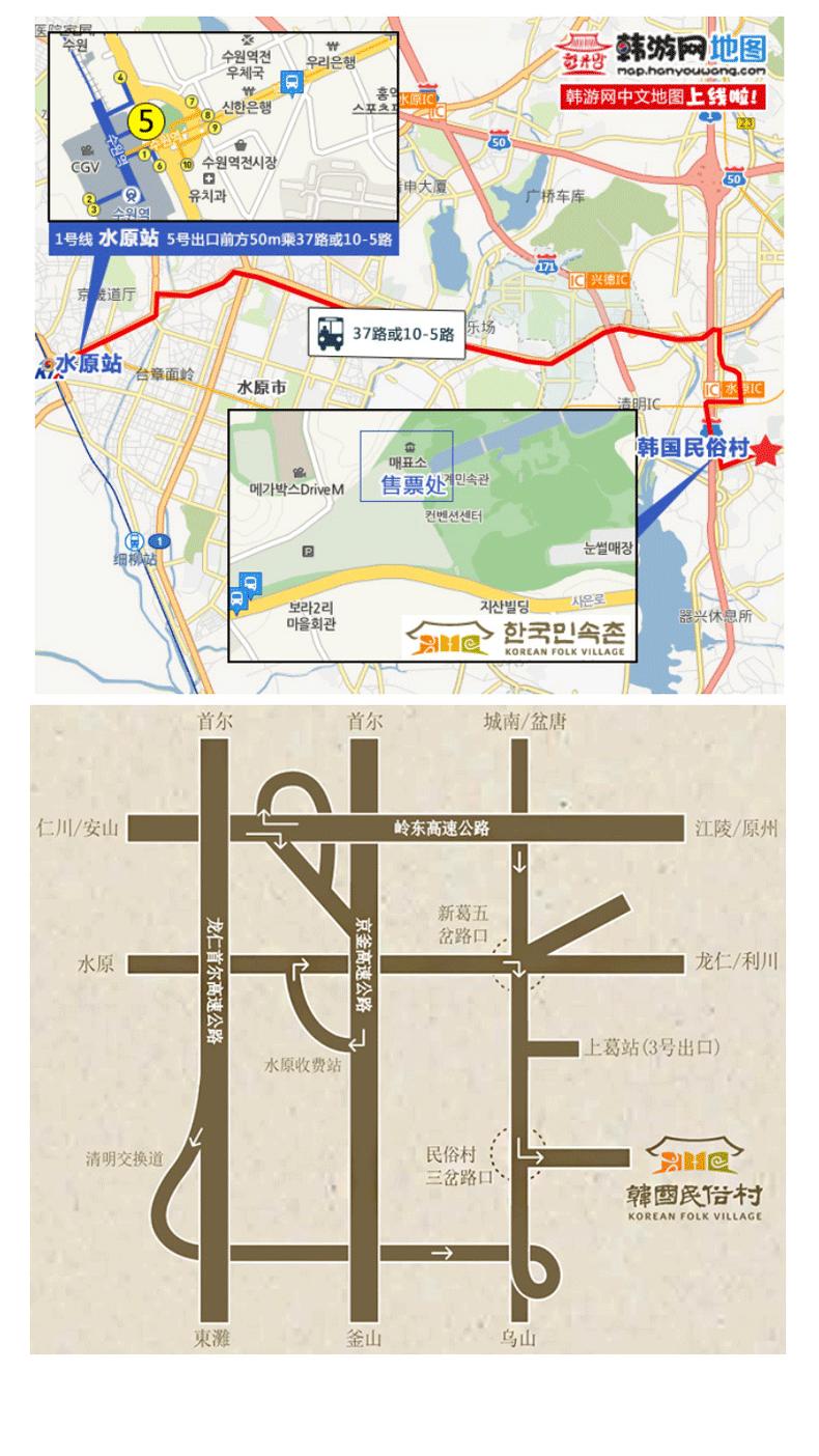 简体-(1)_17.png
