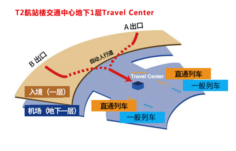 SAFEX行李配送服务(仁川机场-酒店)-详情页_07.jpg