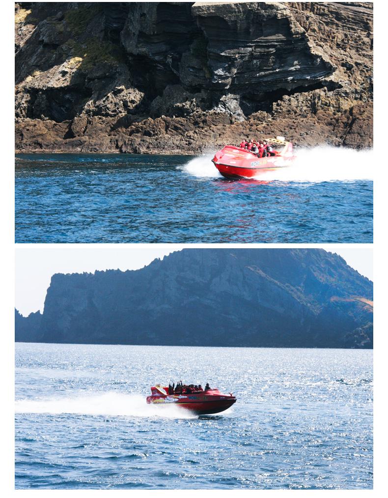 济州岛WORLD-JET喷气观光游艇_05.jpg
