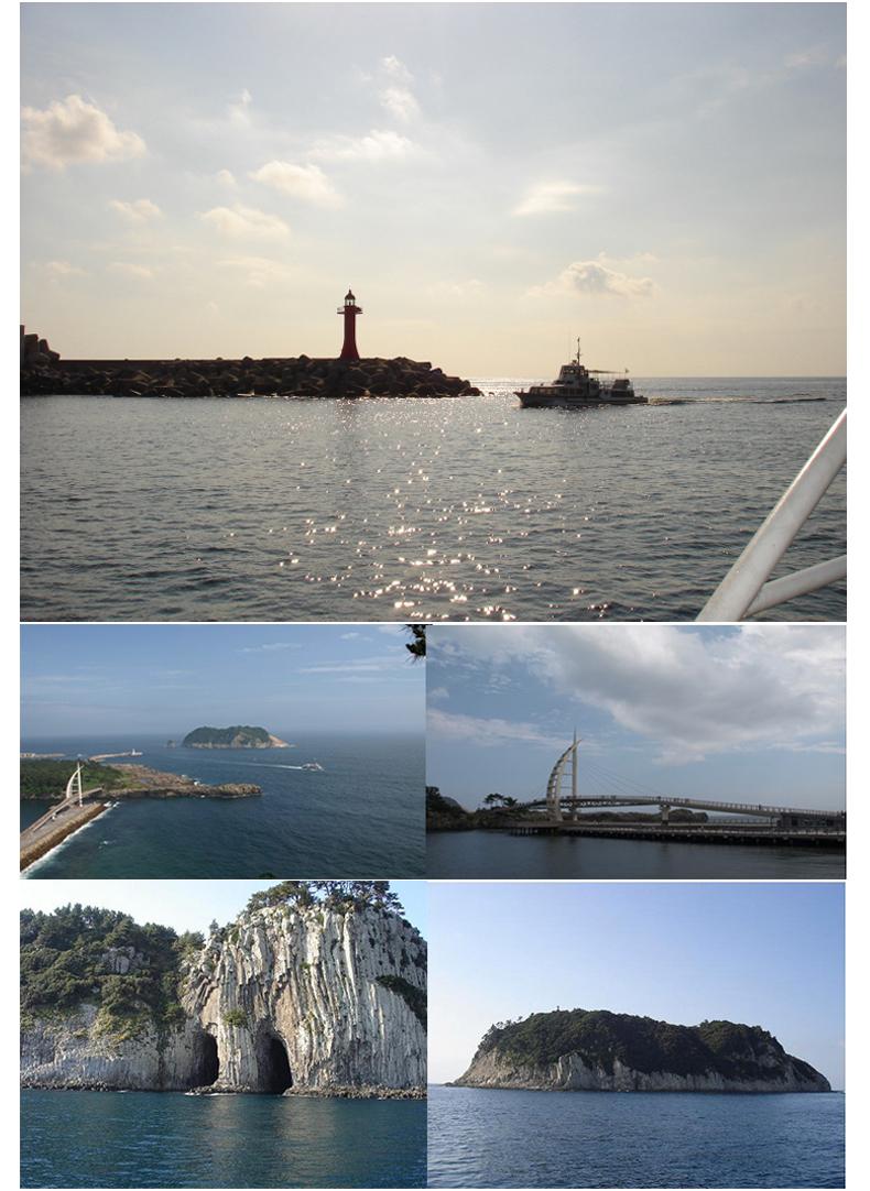 济州岛西归浦游览船-详情页_04.jpg