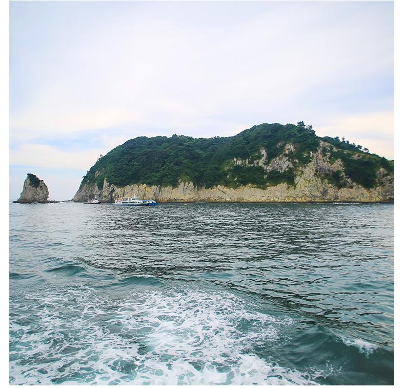 济州岛西归浦游览船-详情页_05.jpg