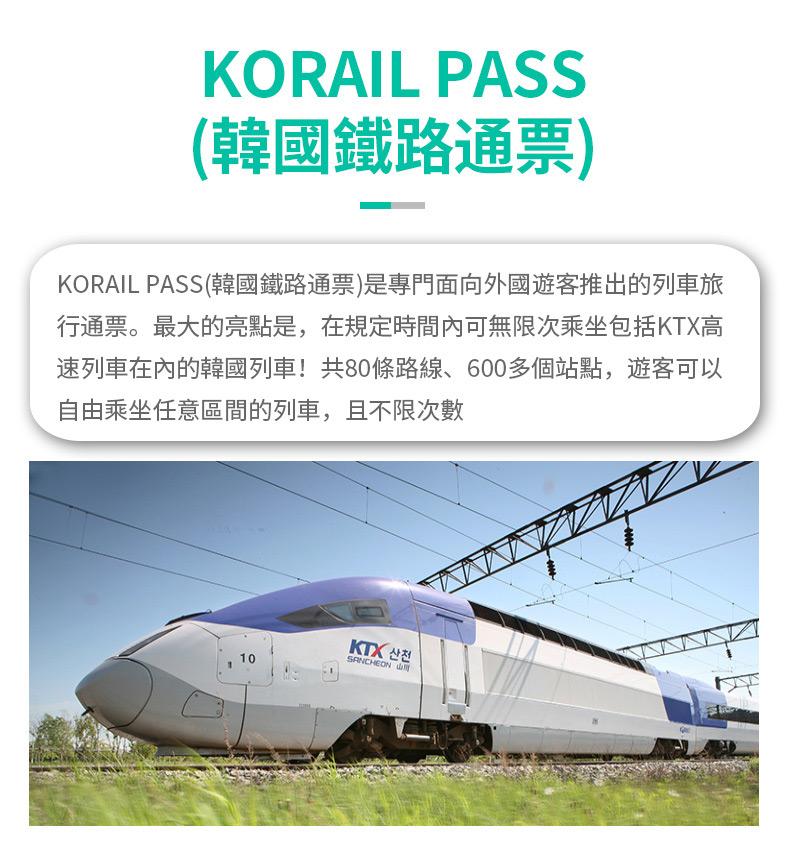 KORAIL-PASS(韓國鐵路通票)繁_01.jpg