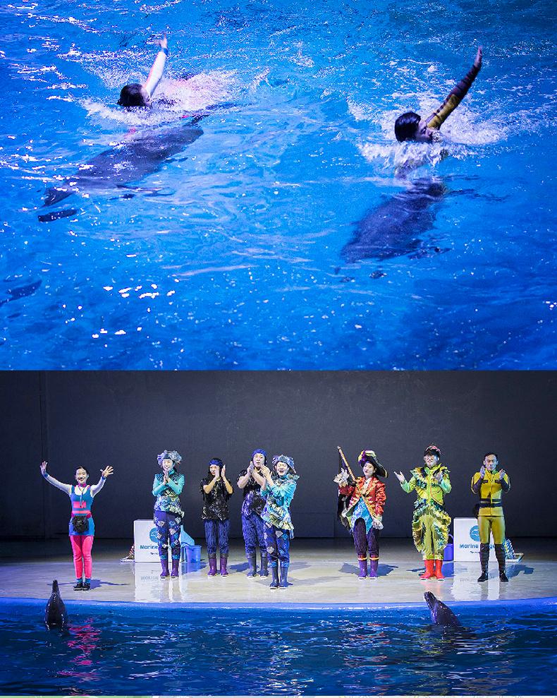 太平洋乐园动物表演详情_09.jpg