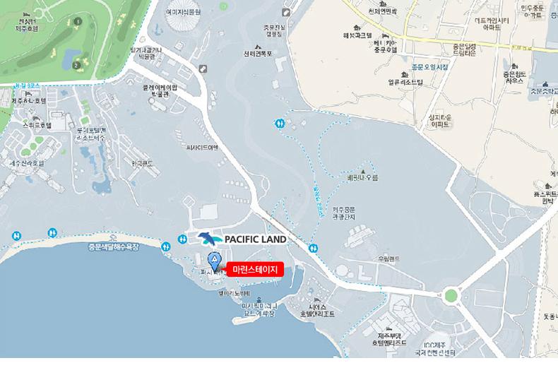 太平洋乐园动物表演详情_10.jpg