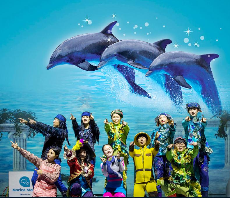 太平洋樂園動物表演詳情繁體_02.jpg