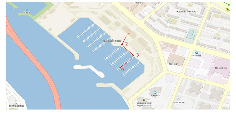 釜山愛麗斯遊艇體驗-詳情頁繁體_07.jpg