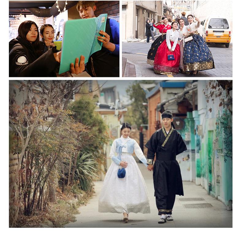 全州Hanboknam韩服租赁_07.jpg