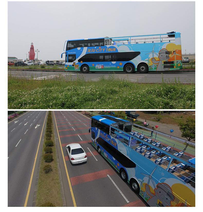 济州城市观光巴士介绍_02.jpg