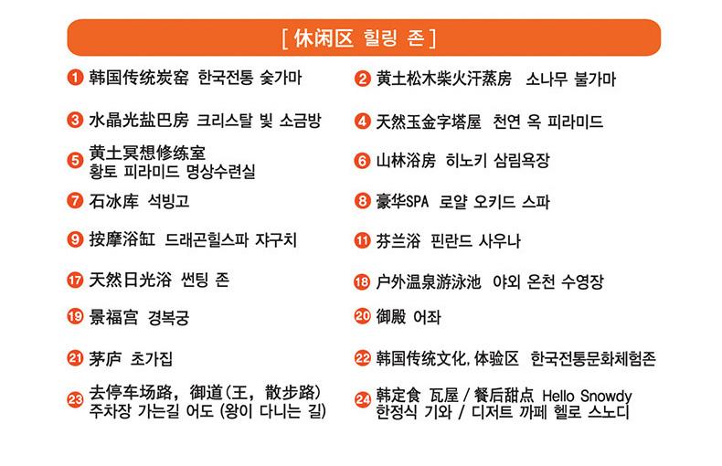 德龙宮汗蒸SPA_14.jpg
