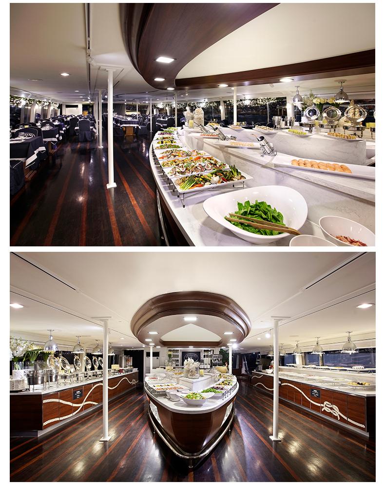 首尔汉江游览船E.LAND(含自助餐)-详情页_02.jpg
