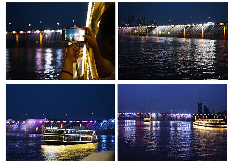 首尔汉江游览船E.LAND(含自助餐)-详情页_06.jpg