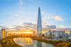 乐天世界塔Seoul Sky展望台门票在线预订价格_韩游网