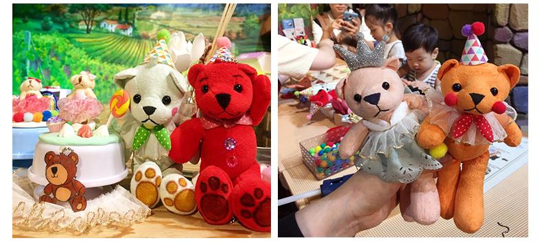 济州岛泰迪熊DIY制作体验-详情页_08.jpg