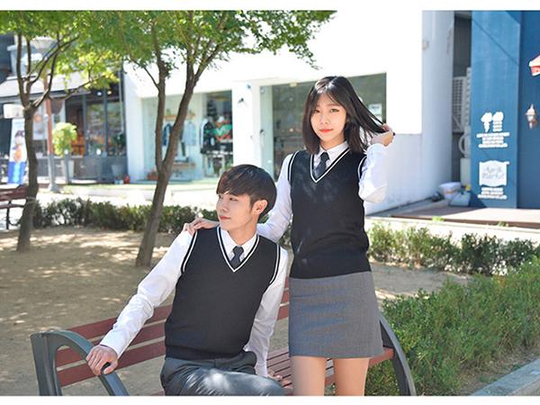 首尔韩式校服租赁在线优惠预订-韩游网