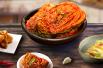 首尔泡菜文化体验买一送一_大学生专享_在线预订-韩游网