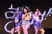 kpop舞蹈体验_爱舞动kpop课程体验优惠预订-韩游网
