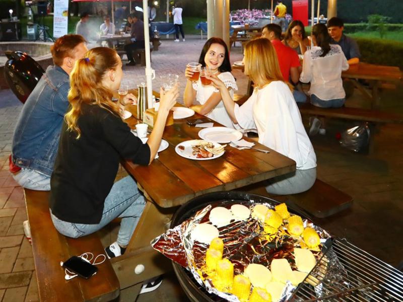 首尔乐园(首尔大公园)_首尔游乐园(首尔大公园)_首尔游乐场门票在线优惠预订-韩游网