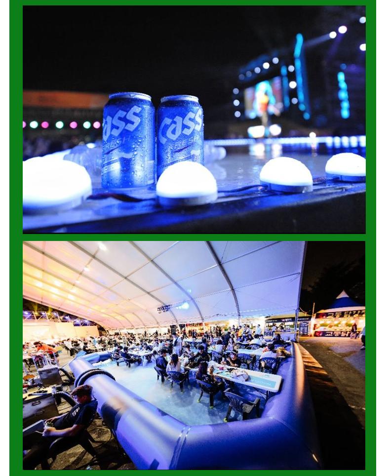 0708炸鸡啤酒-新版详情页_12.jpg