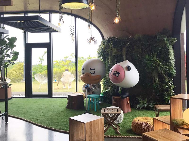 济州岛纯玩一日游_济州岛一日游_在线预订-韩游网