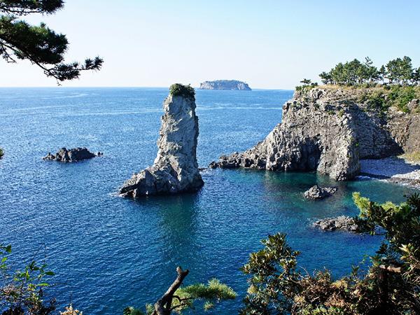 濟州島精選線路一日遊_濟州島一日遊_在線預訂-韓遊網