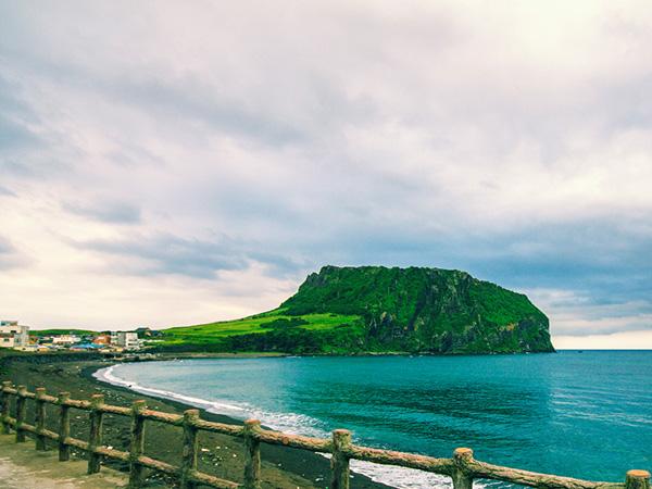 济州岛精选线路一日游_济州岛一日游_在线预订-韩游网